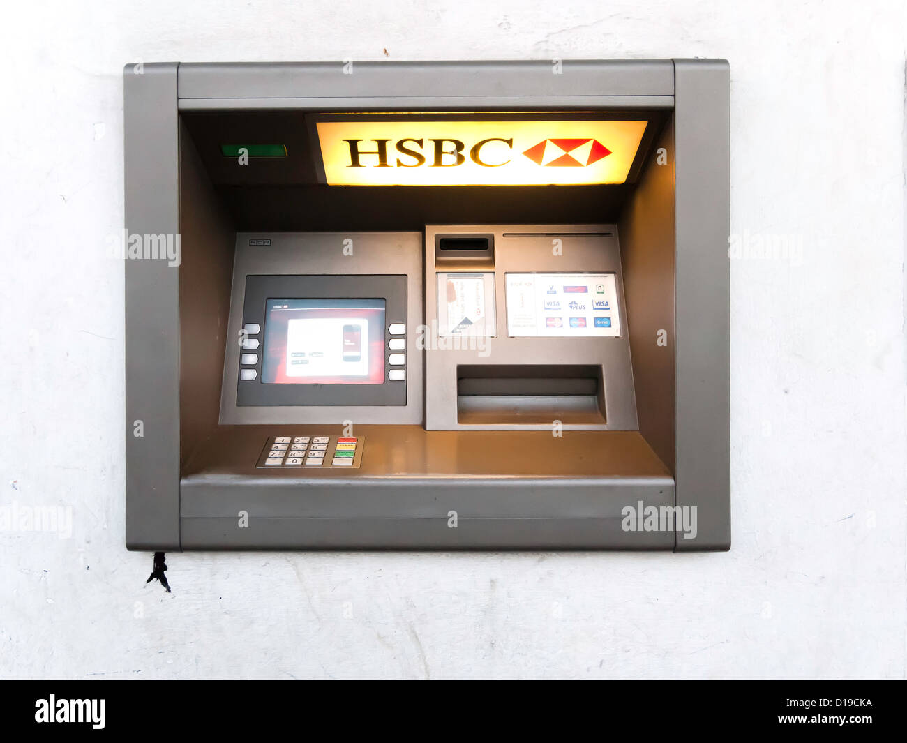 Cash Machine Stock Photos & Cash Machine Stock Images - Alamy