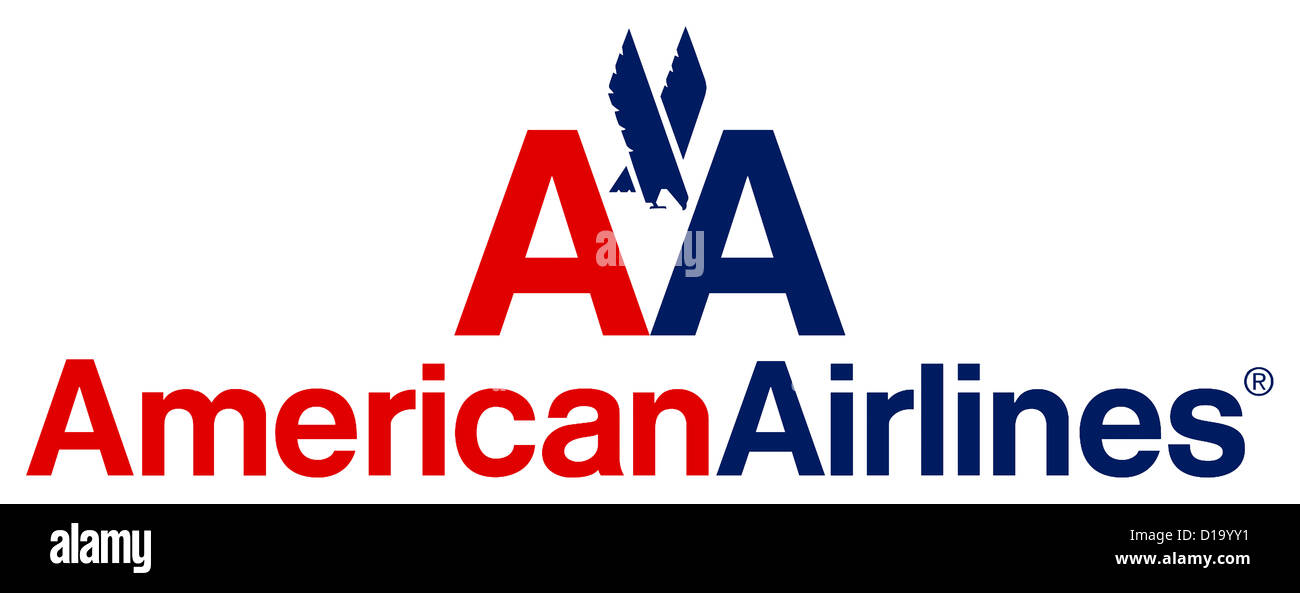 American Airlines Stock Photos American Airlines Stock Images Alamy