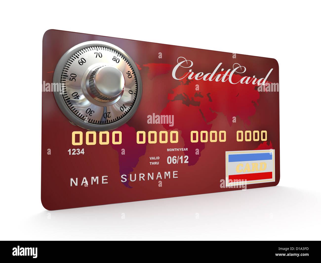 кредитная карта со 100 займом