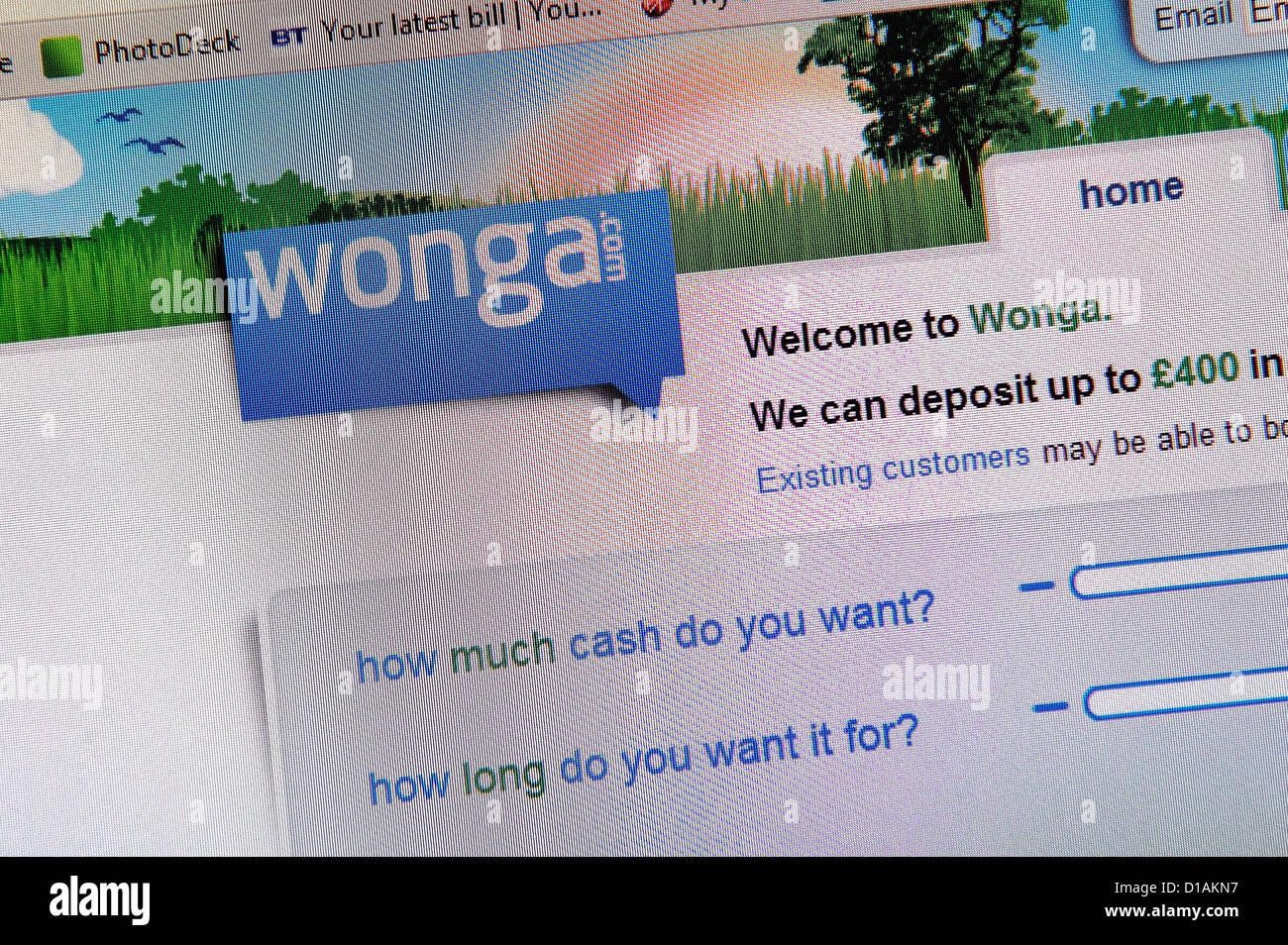 Payday loan advance near me image 7