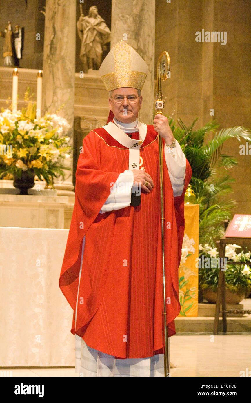 Catholic Priest Vestments For Mass Catholic Priest Green ...