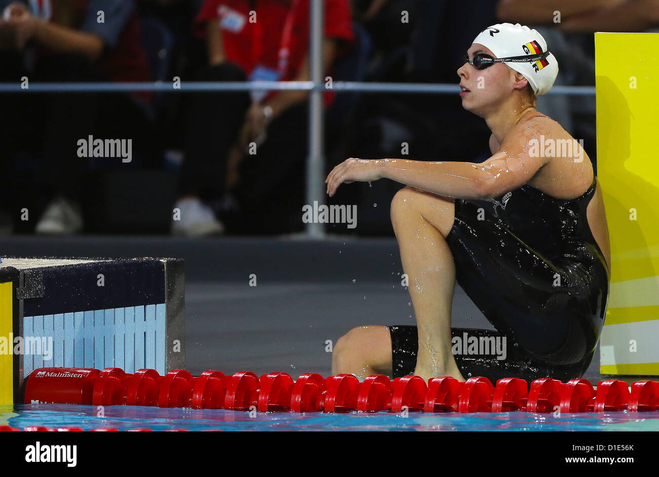 Paulina Schmiedel