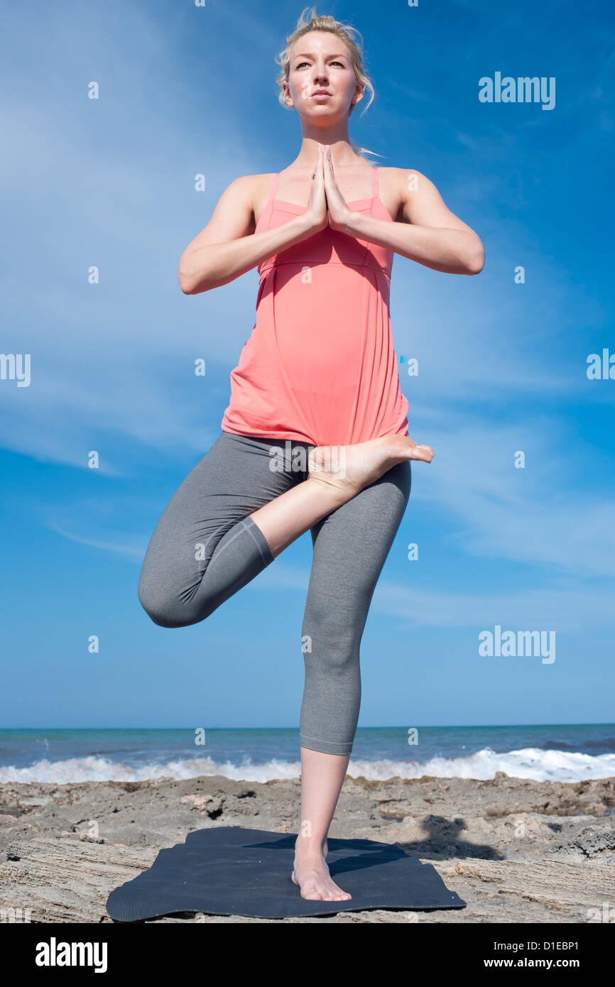 yoga l'alcudia