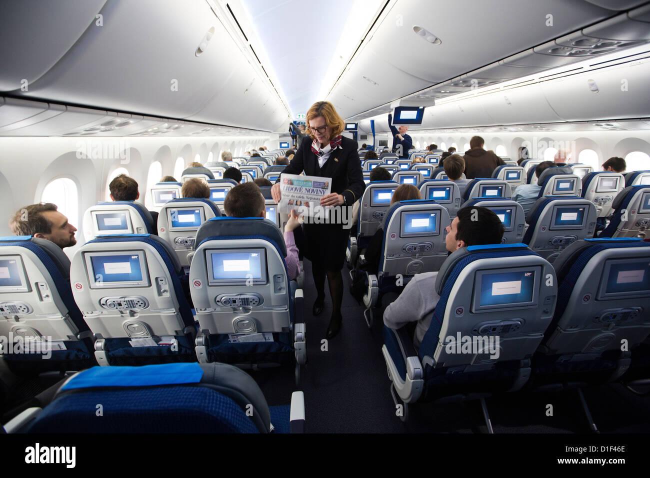 Boeing 787 Dreamliner - wordpresscom2012.blogspot.com