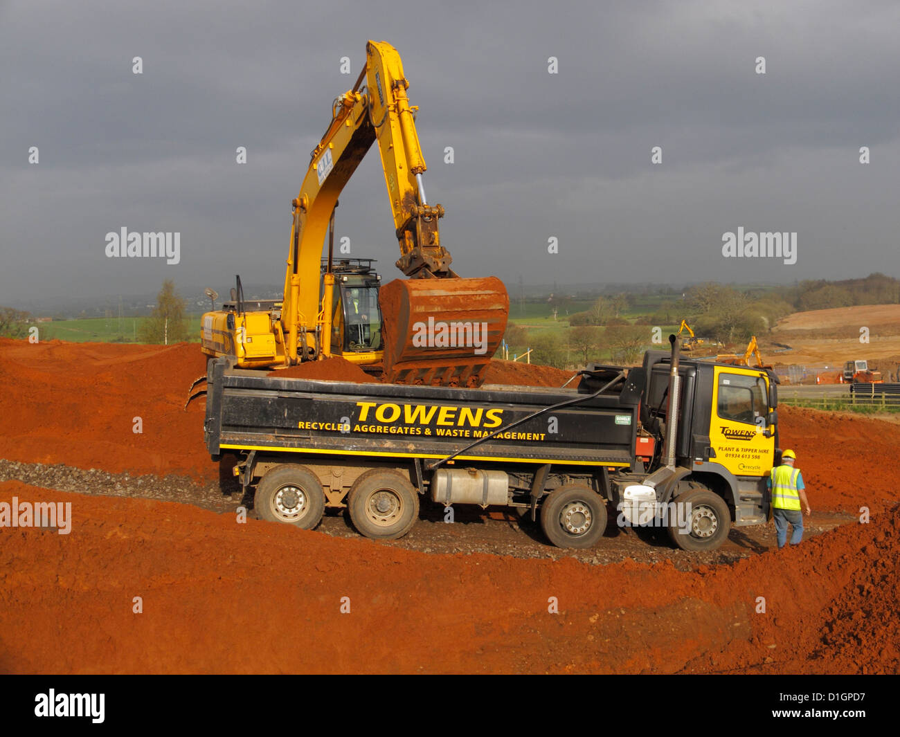 Highway 220 Stock Photos & Highway 220 Stock Images - Alamy