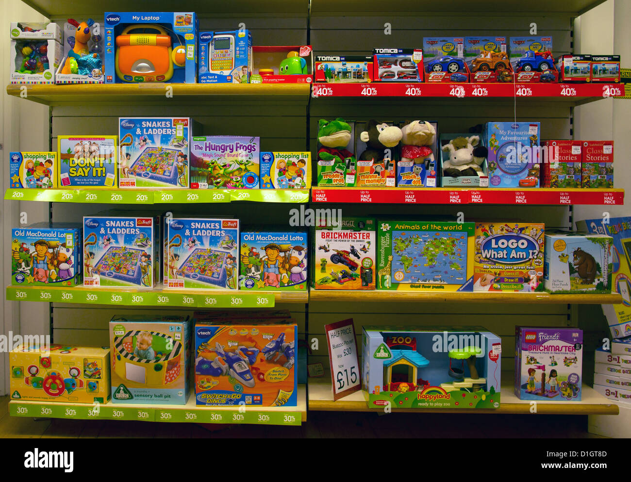 Snakes Ladders Games Stock Photos Amp Snakes Ladders Games