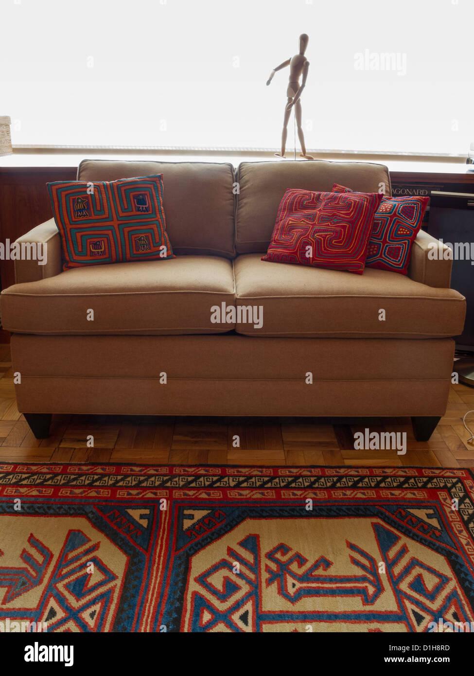 Convertible Furniture Stock Photos & Convertible Furniture ...