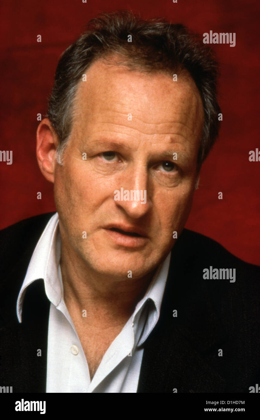 MICHAEL MANN (DIR) MIMN 007 MOVIESTORE COLLECTION LTD - Stock Image