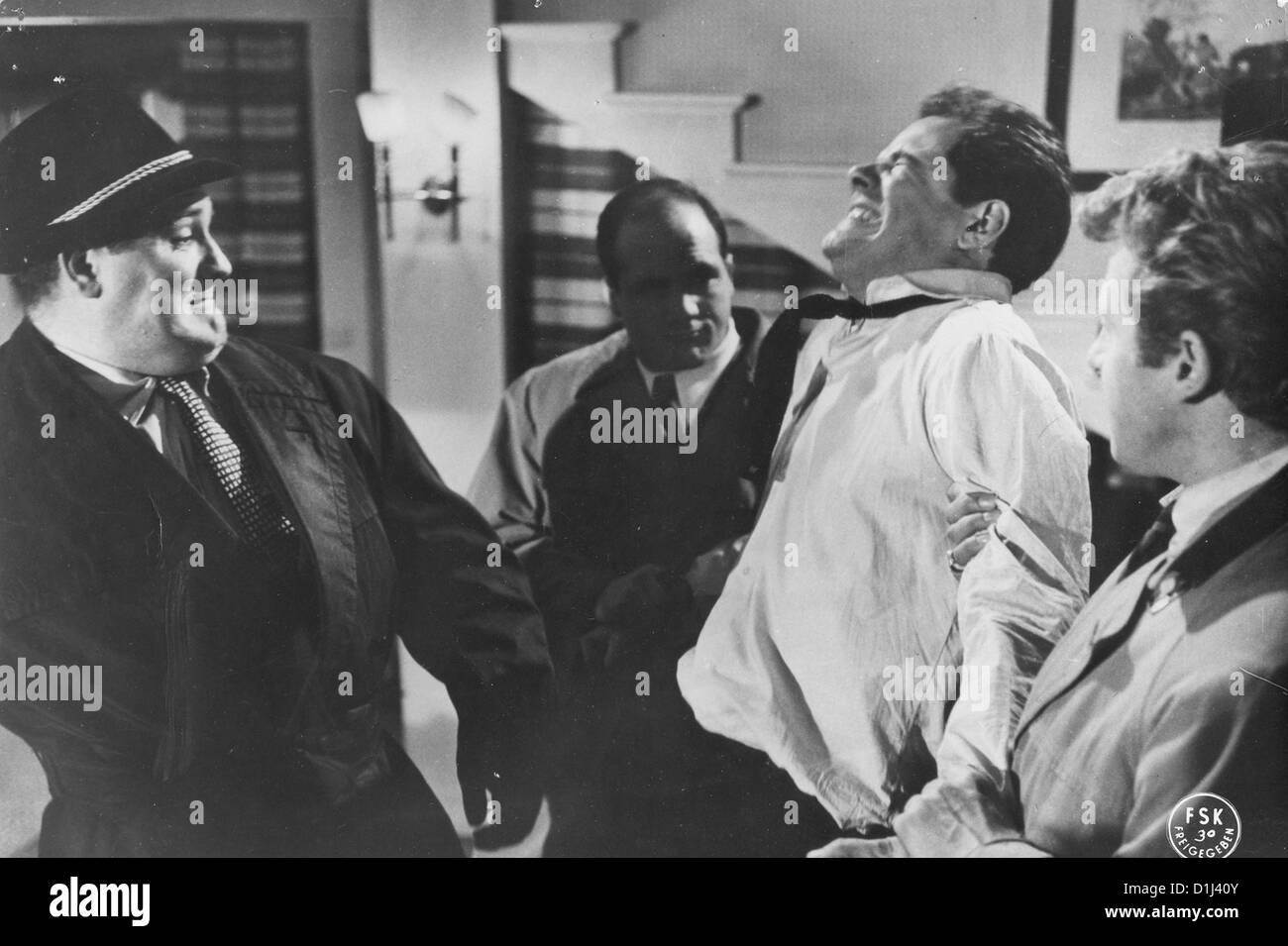 Marg Helgenberger born November 16, 1958 (age 59),Shani Wallis (born 1933 (naturalized American citizen) XXX clip Alexandra Dreyfus,Jackie Rice (b. 1990)
