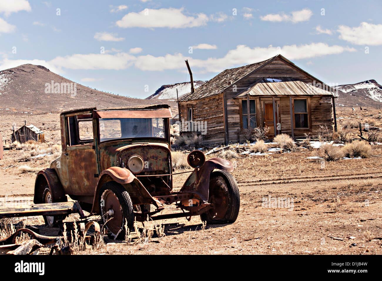 Buy Car In Usa Texas