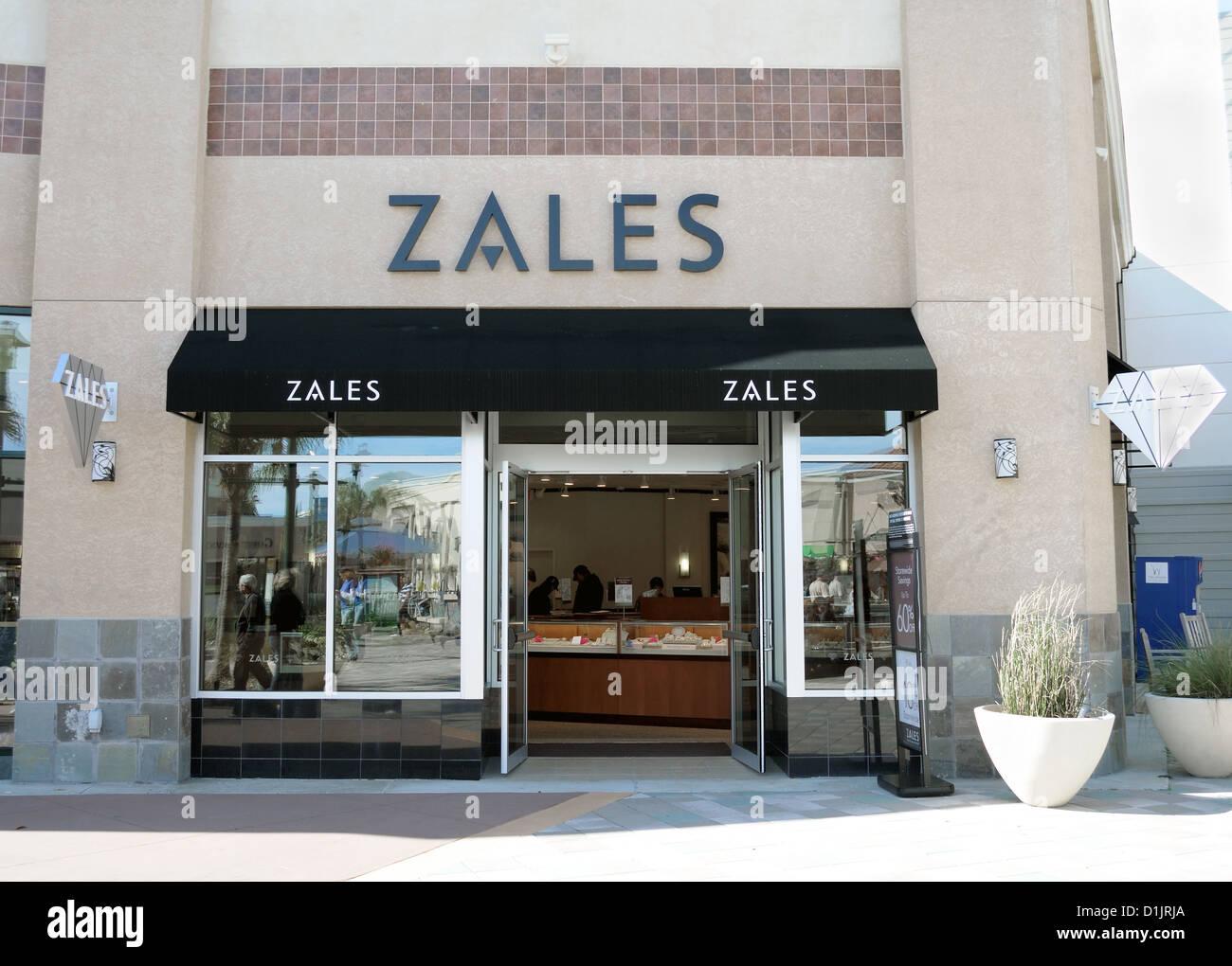 Zales Jewelry Near Me - Jewelry Star