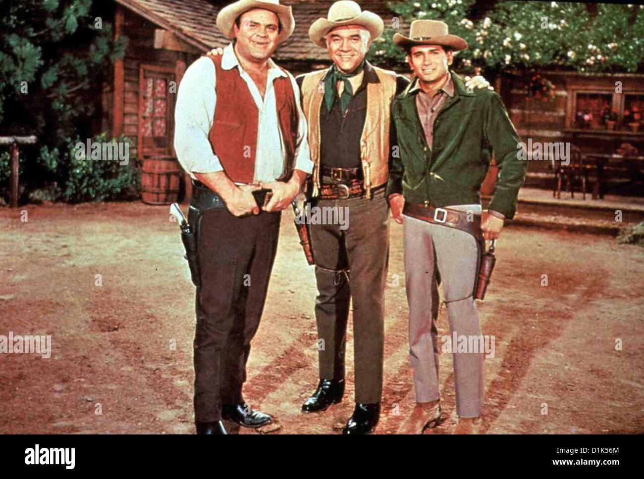 07d88163d Lorne Greene Stock Photos & Lorne Greene Stock Images - Alamy