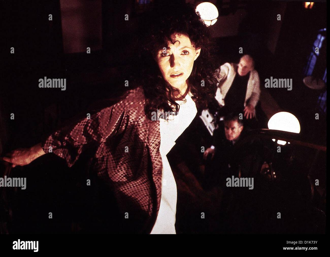 dead of winter 1987 download