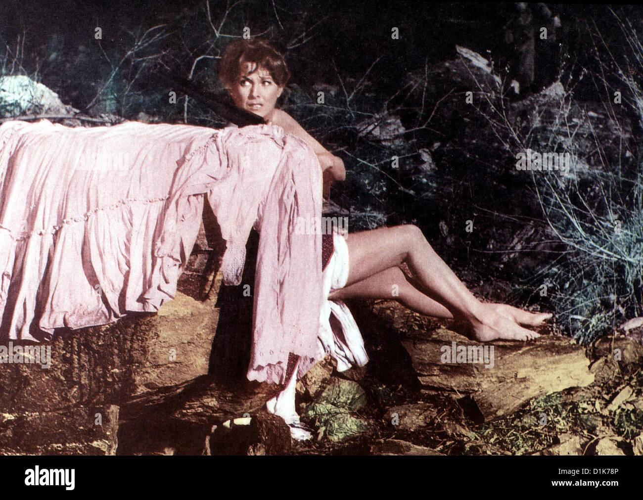 Stephen Fry (born 1957),Megyn Price Erotic videos Kate Rogal,Alley Mills