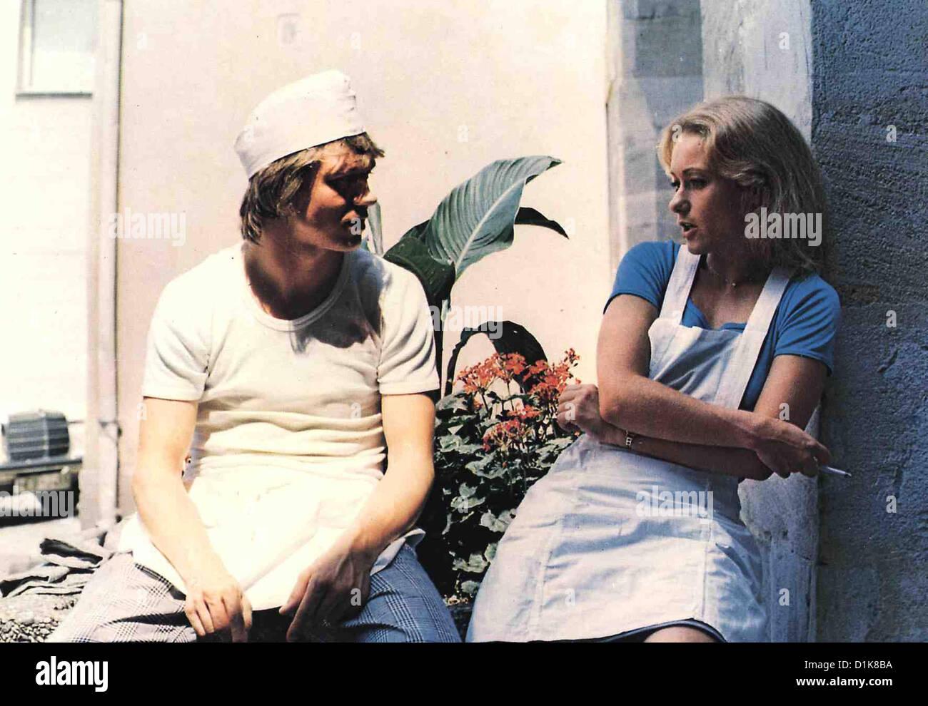Sylvia Engelmann Nude Photos 99