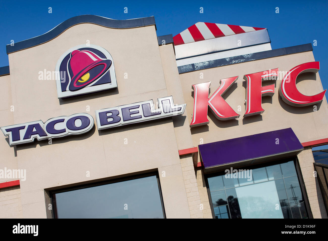 kentucky fried chicken and global fast Other articles where kentucky fried chicken corp is discussed: harland   these and other symbolic effects make fast food a powerful force for dietary and   off into a new, separate company called tricon global restaurants, inc  looking to.