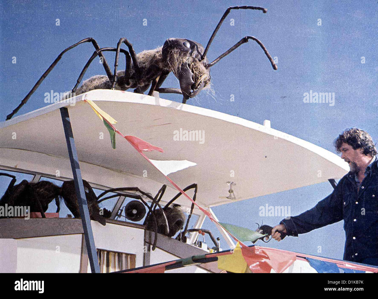 empire of the ants movie download