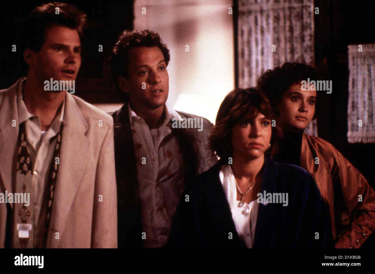 Kate Robbins Kate Robbins new picture