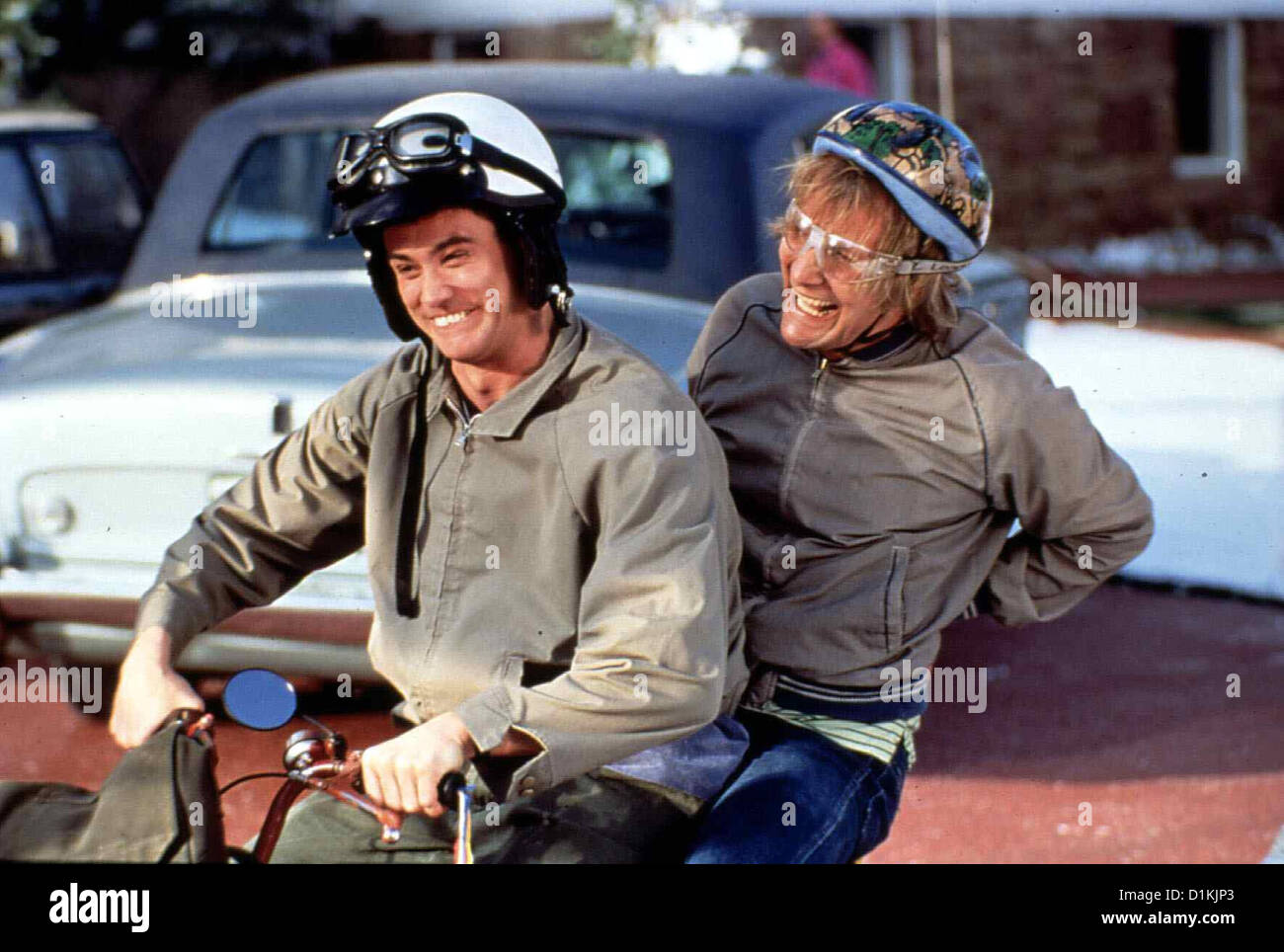 dumb and dumber full movie free download