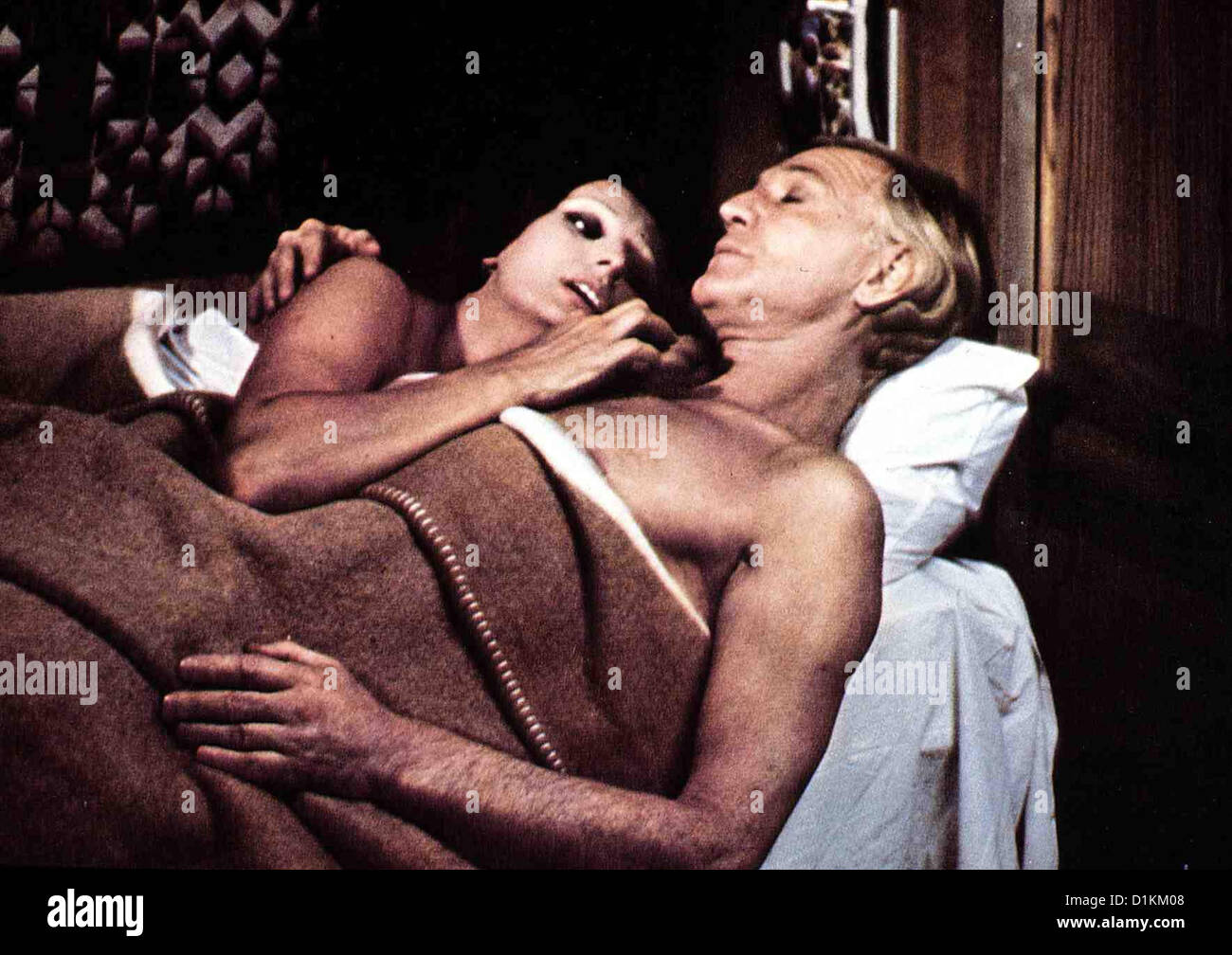 Selfie Phyllis Barrington naked (83 pics) Sexy, YouTube, lingerie