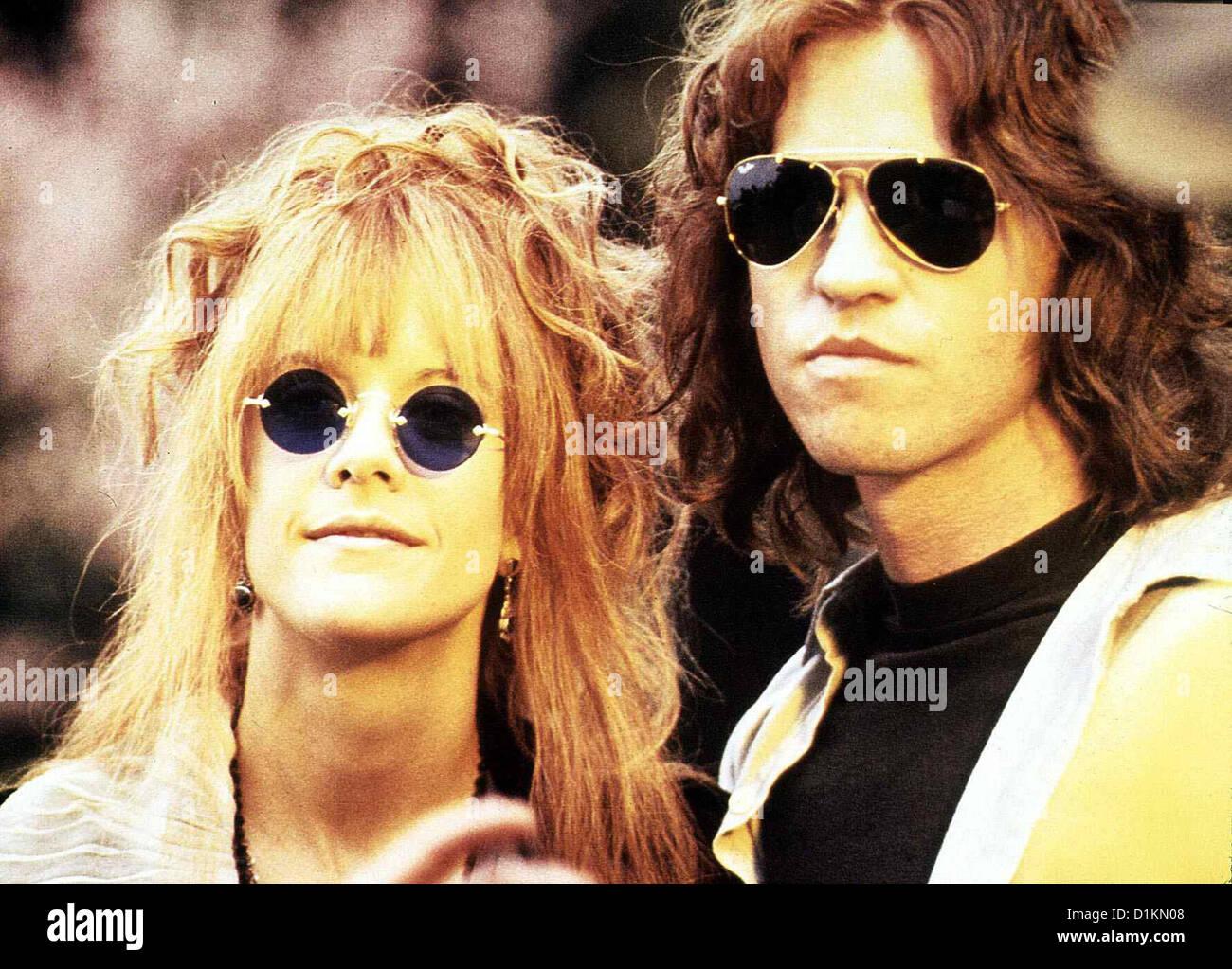 Jim Morrison - Val Kilmer 89