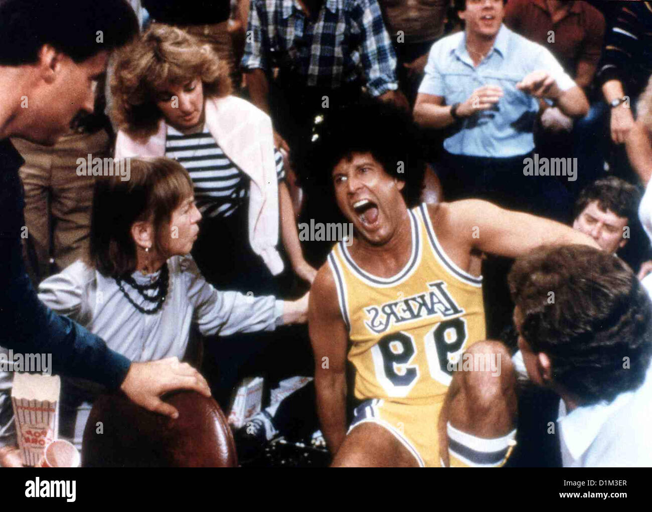 7448544a471e Chevy Chase Fletch Stock Photos   Chevy Chase Fletch Stock Images ...