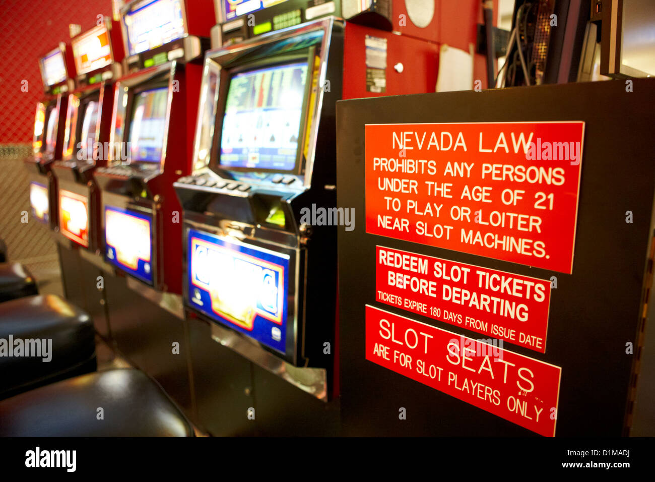 What is the legal age to gamble in las vegas nevada best online casino free money no deposit