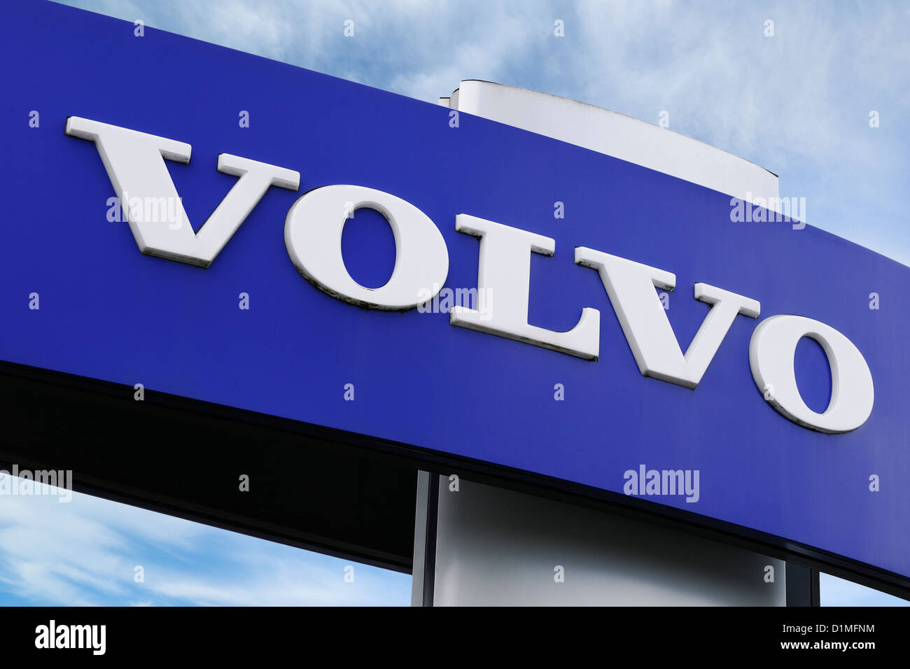 dealer volvo twitter of north followed miami volvonorthmiami