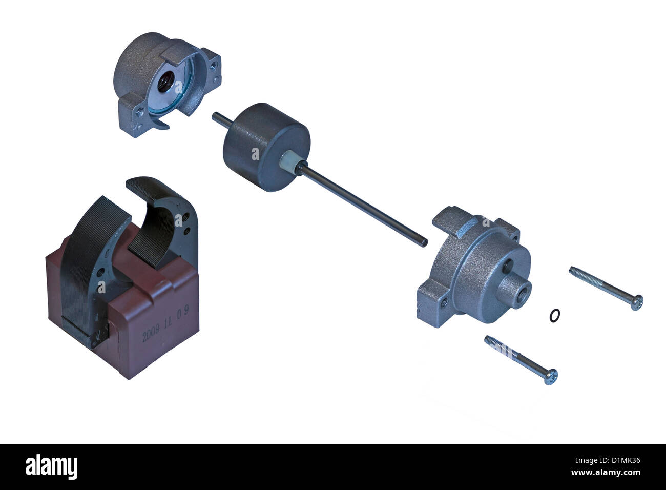 Small Dc Motor Stock Photos & Small Dc Motor Stock Images - Alamy