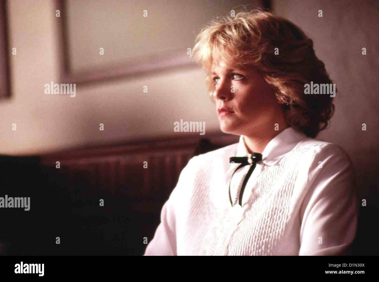 Communication on this topic: Dorothy Johnson (model actress), pat-stevens/