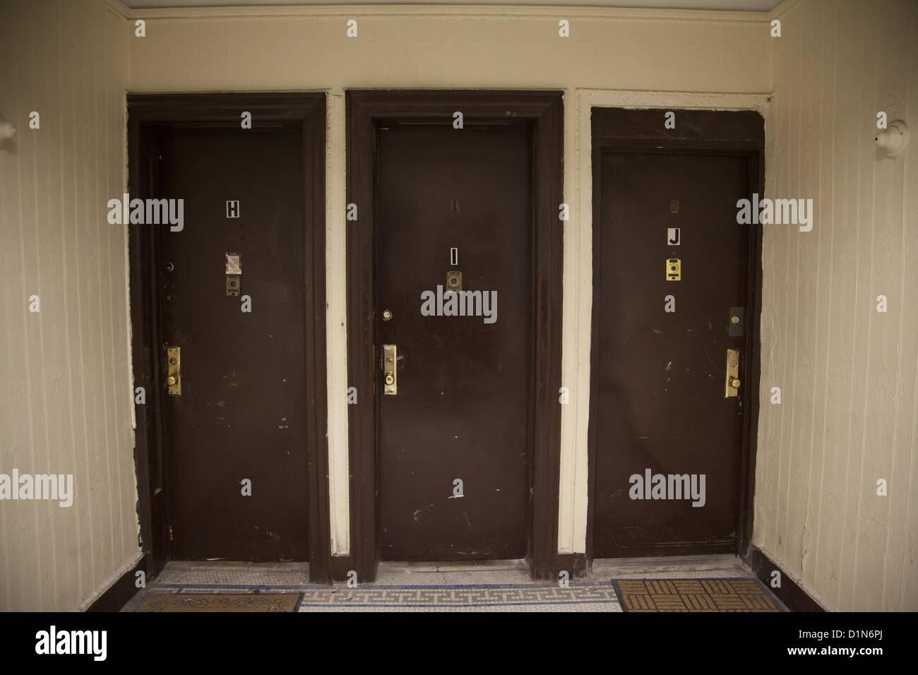 Doors Brooklyn Ny Amp Photo Of Universal Fireproof Door