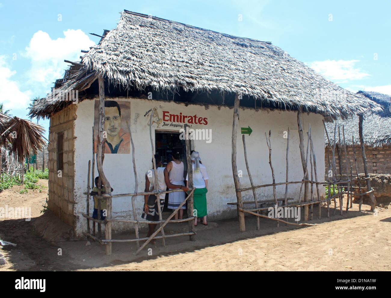 Kenya Shop Stock Photos Amp Kenya Shop Stock Images Alamy