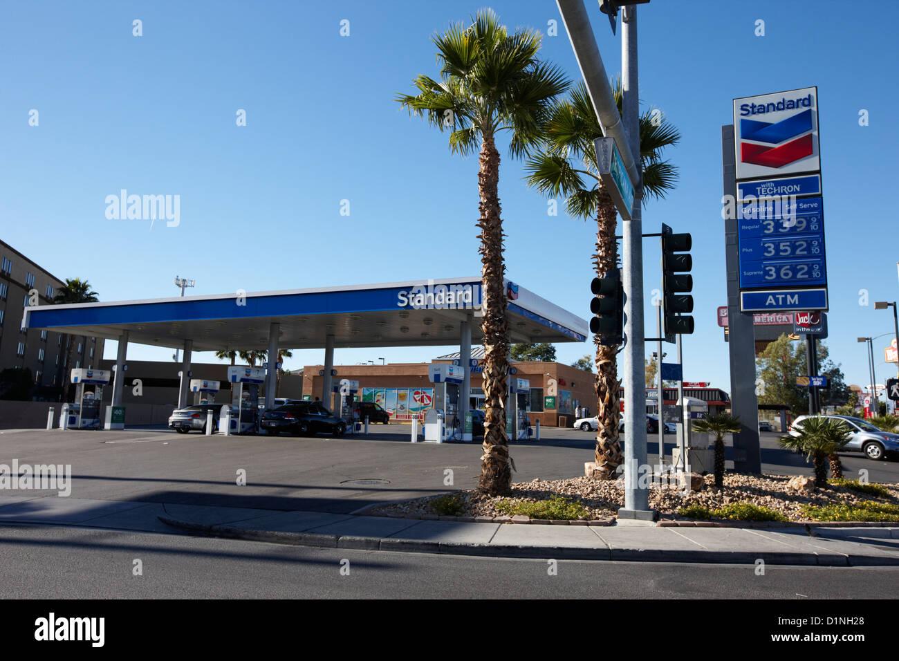 Sanford  Auto Train FL SFA  Great American Stations