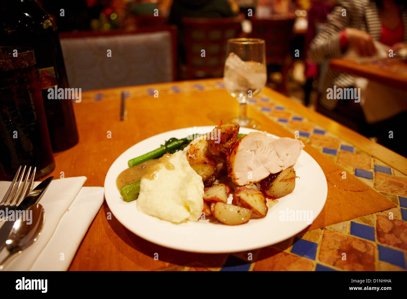 Pleasing Plate Of Food From The Buffet At The Bellagio Hotel And Download Free Architecture Designs Intelgarnamadebymaigaardcom