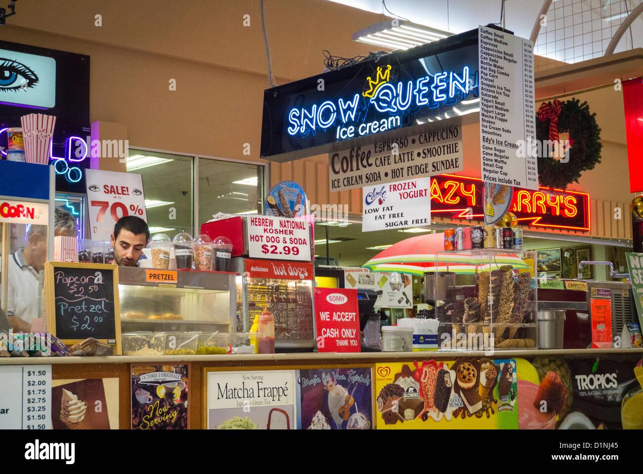 Greek Food Store Los Angeles