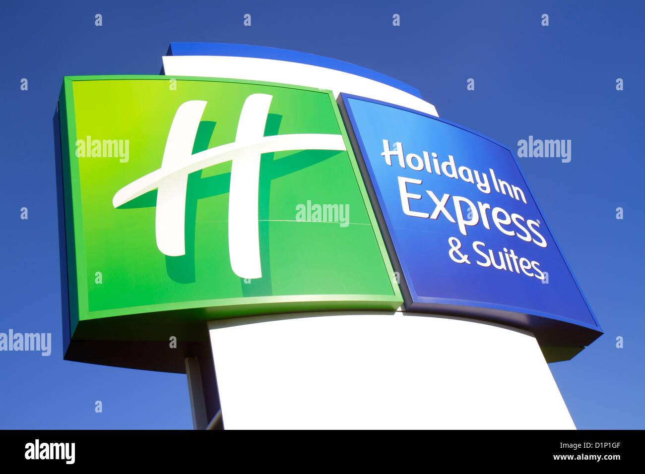 Hotel Hotels Lodging Inn Motel Motels Stock Photos & Hotel Hotels ...