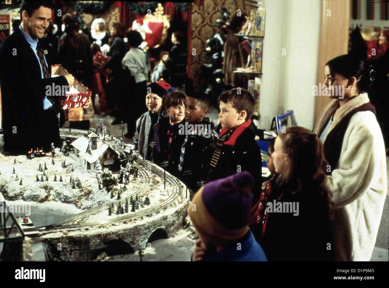 Leasing Weihnachtsbaum.L Affair Stock Photos L Affair Stock Images Alamy