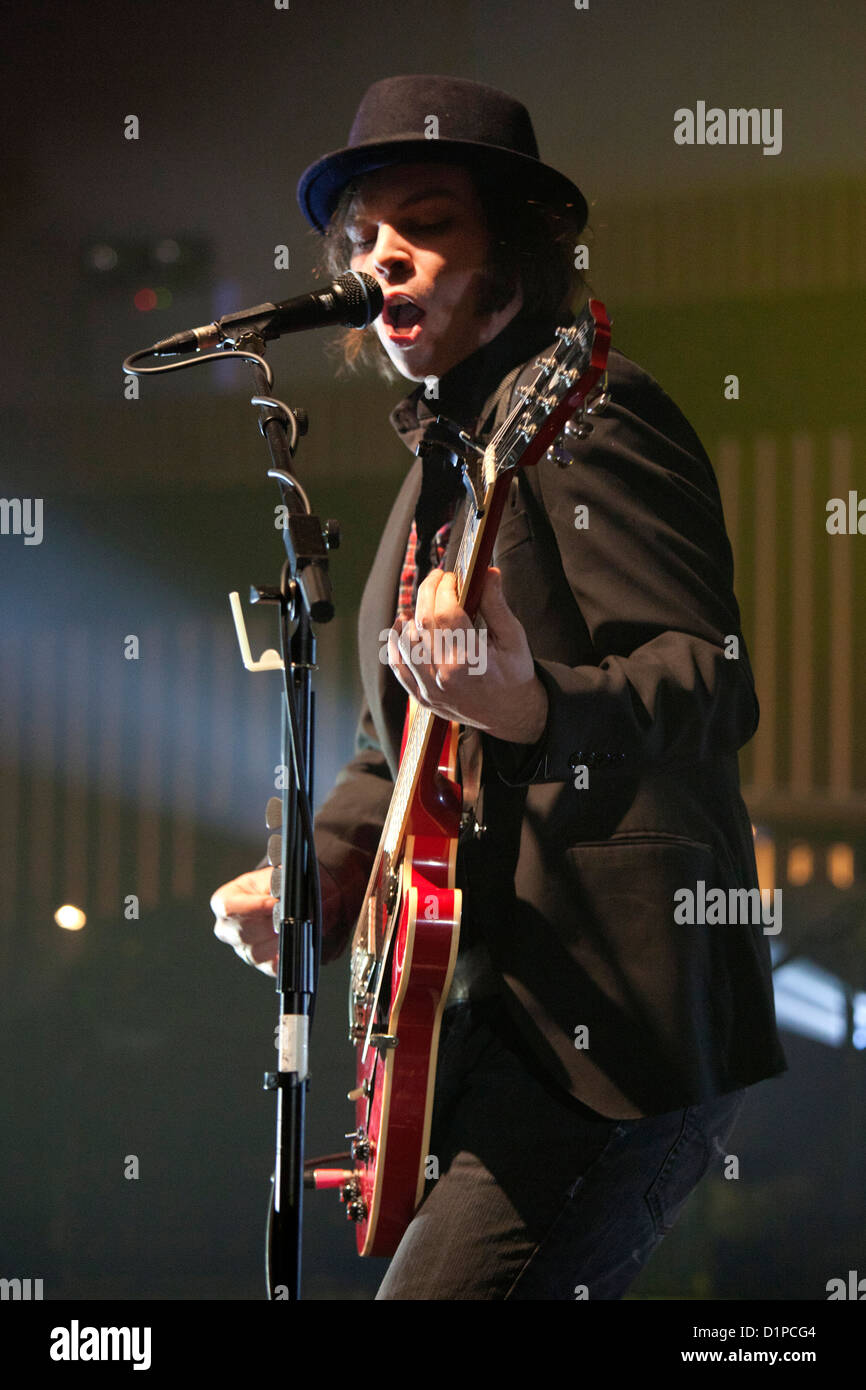 Rock Band Stock Photos & Rock Band Stock Images - Page 3 - Alamy
