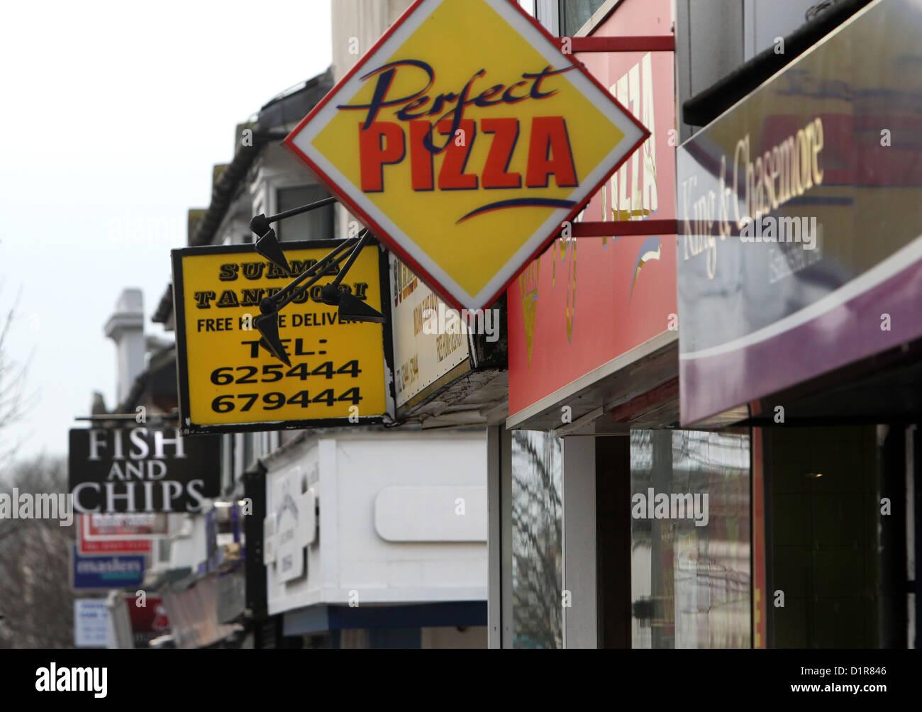 Chinese Food Brighton New York