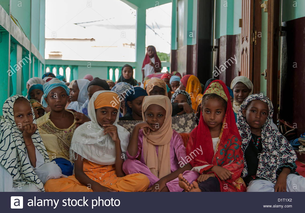 king william single muslim girls The rohingya people  muslim leaders believed that the british had promised them a muslim  burma does not have a single rohingya mp and the rohingya population.