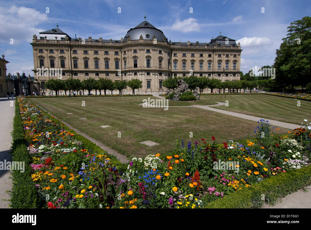 Germany 18th Century Historic Historical Stock Photos & Germany 18th ...