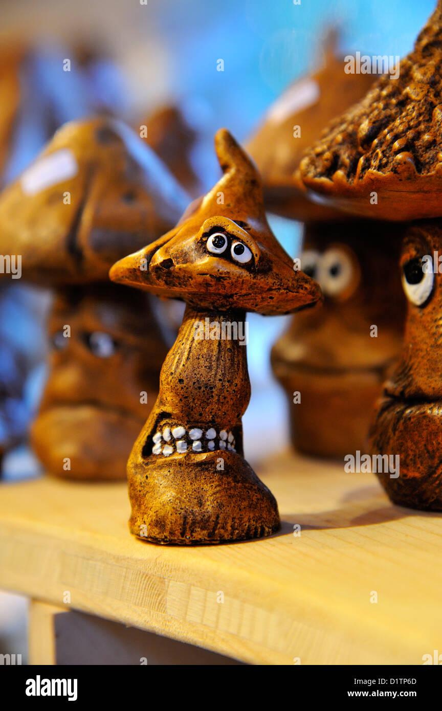 Image result for Basel funny