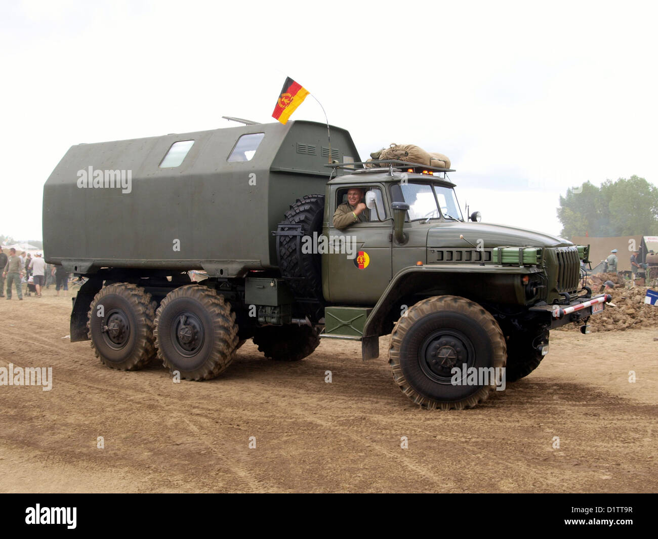 f2521a16f4465c Zil 131 Mto At Stock Photos   Zil 131 Mto At Stock Images - Alamy