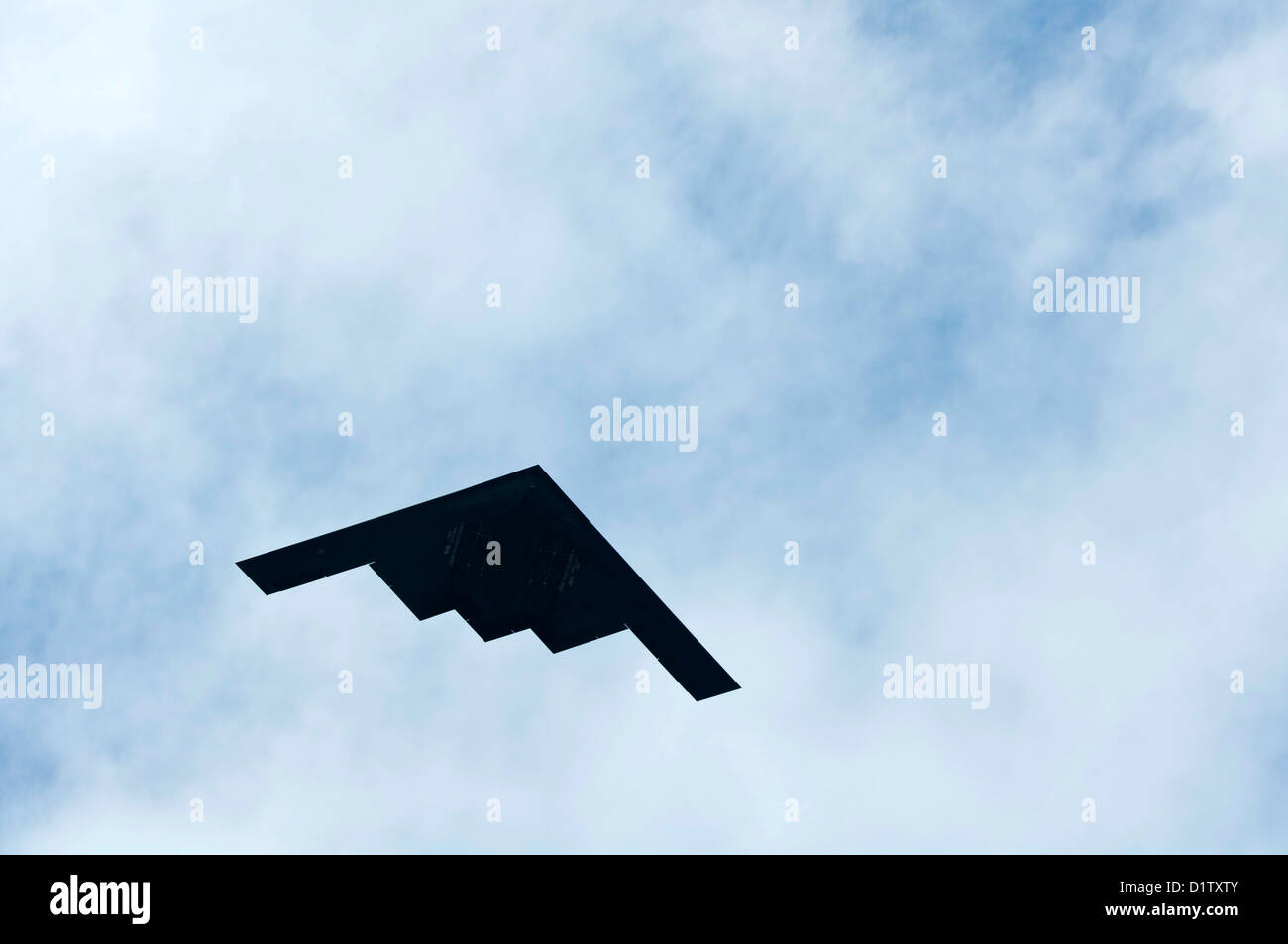 b 2 stealth bomber stock photos b 2 stealth bomber stock images