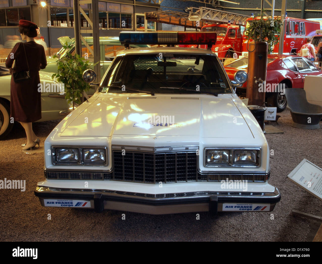 diplomat car stock photos diplomat car stock images alamy. Black Bedroom Furniture Sets. Home Design Ideas