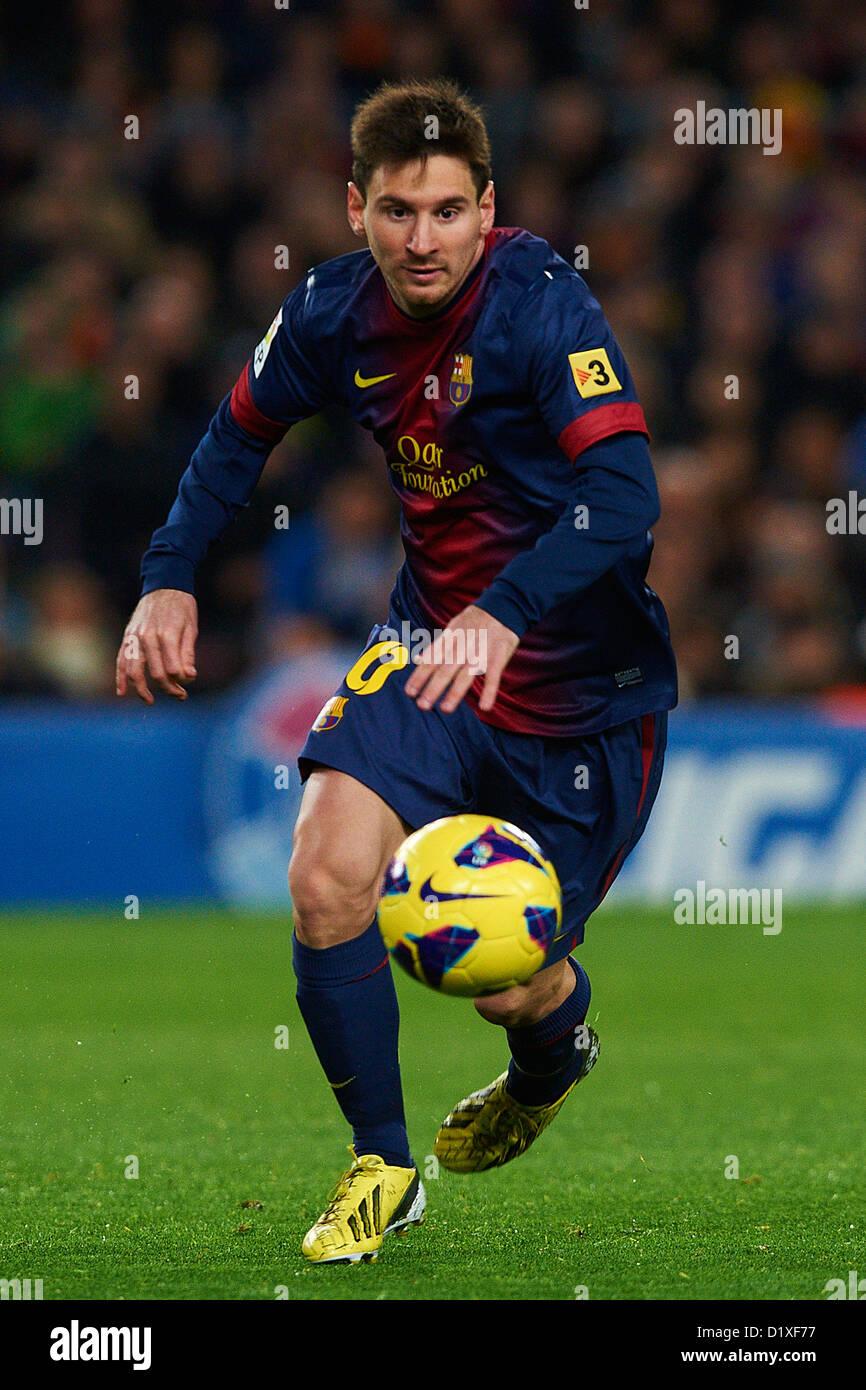 Messi Stock Photos & Amp Images Alamy