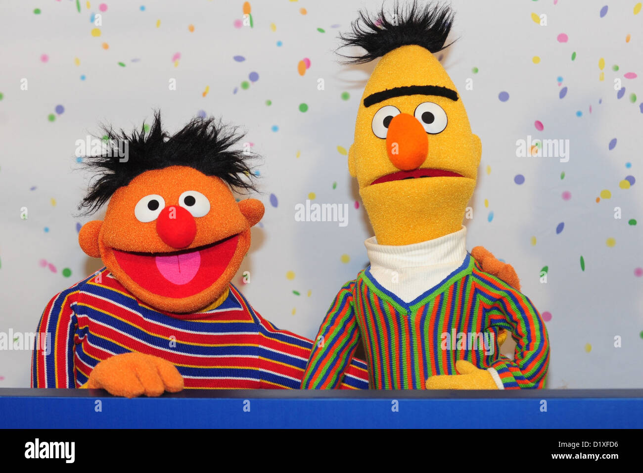 Image result for images of bert and ernie