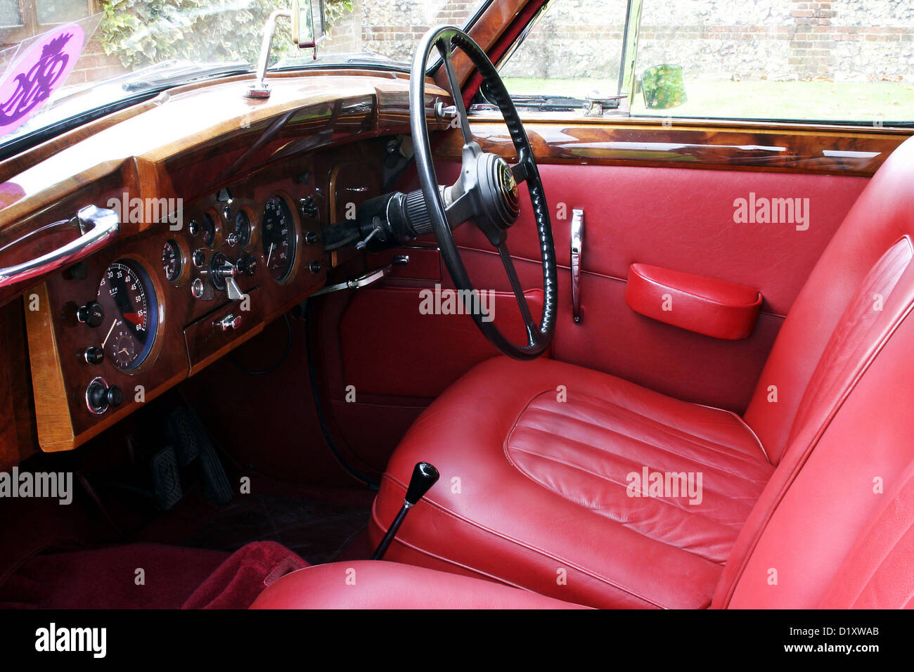Xk Engine Stock Photos Images Alamy 1950s Jaguar S 1960 Mark Ix The Definitive Big Jag Saloon With Jaguars Wonderful 38