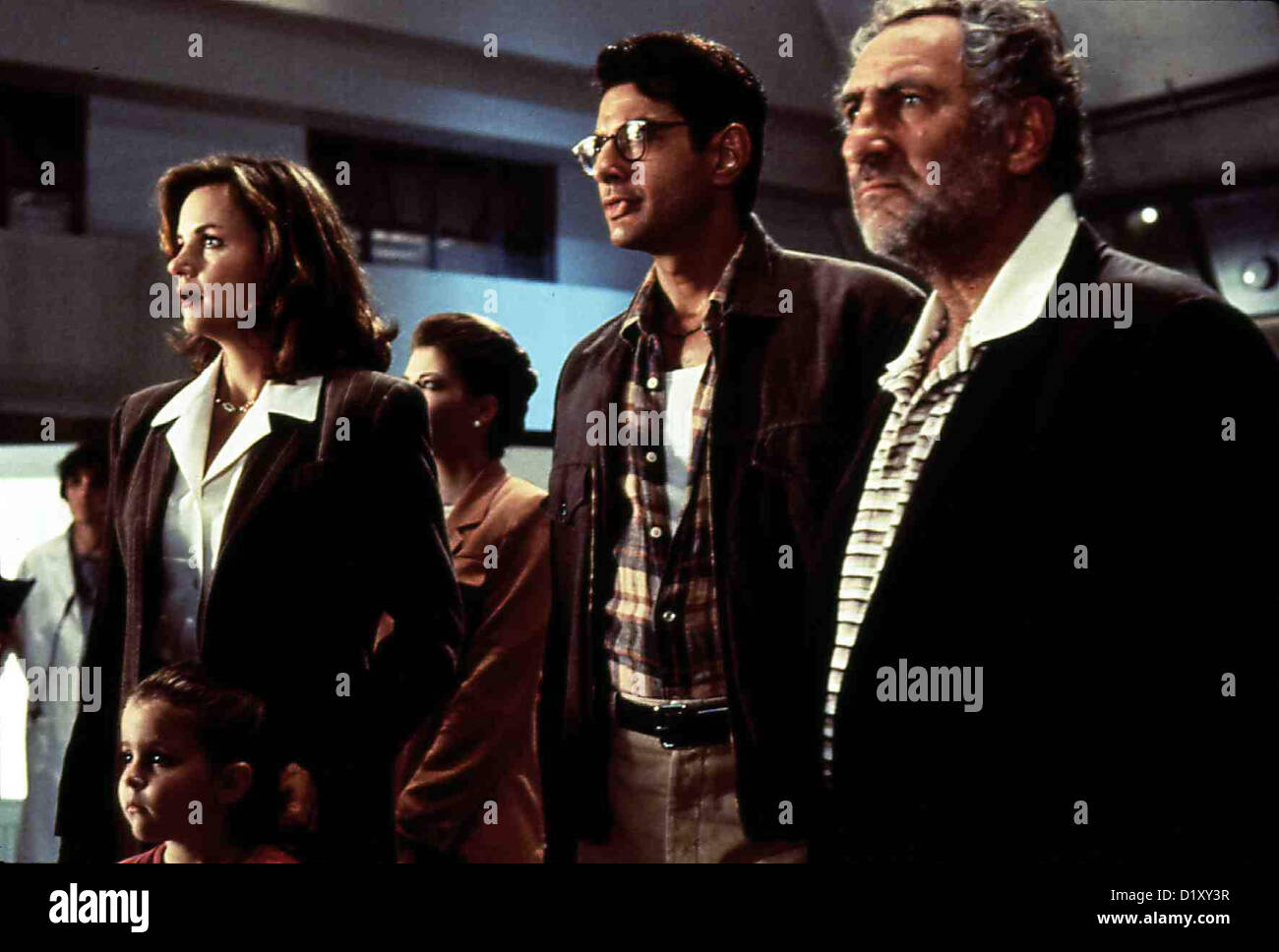the surreal feeling of independence day the movie The film's promotional website, war of 1996, stresses the globalization theme which was only hinted at in the first moviesince the original independence day was made in the 90s, the film's.