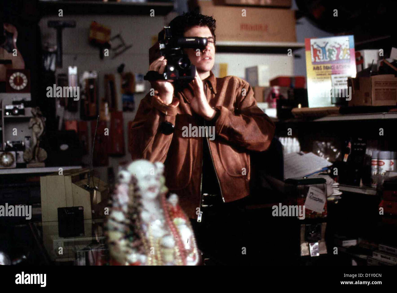 watch invasion of privacy 1992 movie online